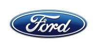 Ford Hungária Kft