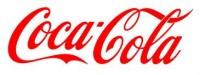 Coca Cola Hungary