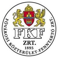 Fővárosi Közterület Fenntartó Zrt.