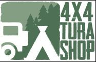 4x4 Túra Shop
